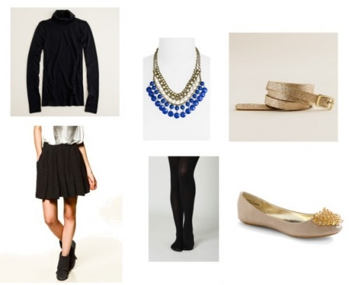 statement-necklace-outfit-3
