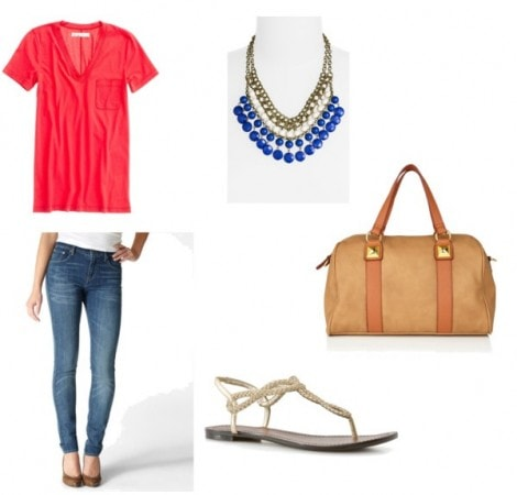 statement-necklace-outfit-4