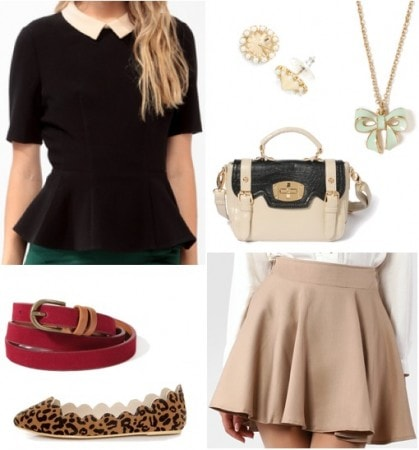 stay-stay-stay-outfit