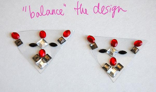 Step 2.2 DIY Collar Tips