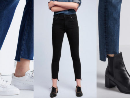 Step-Hem-Jeans-1