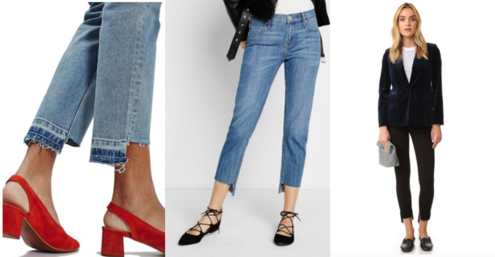 Step-Hem-Jeans-2