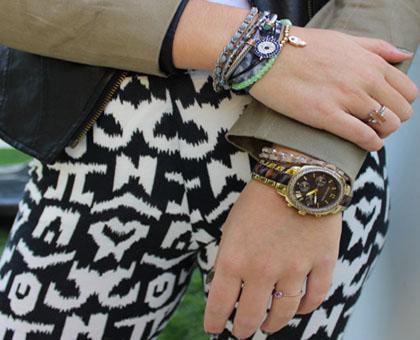 steph jewelry