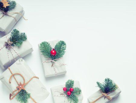 Should you be giving DIY gifts this holiday season?