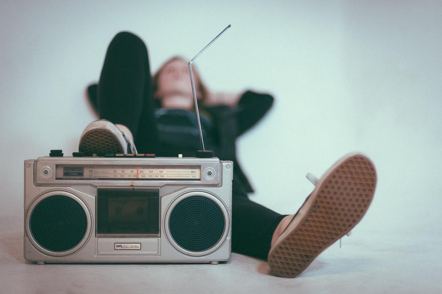 relax-music