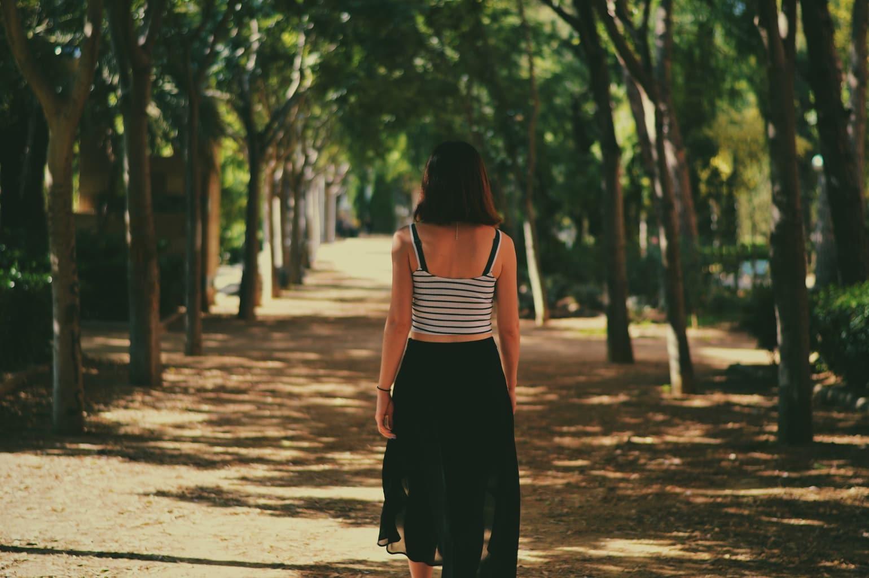 walking-breaks
