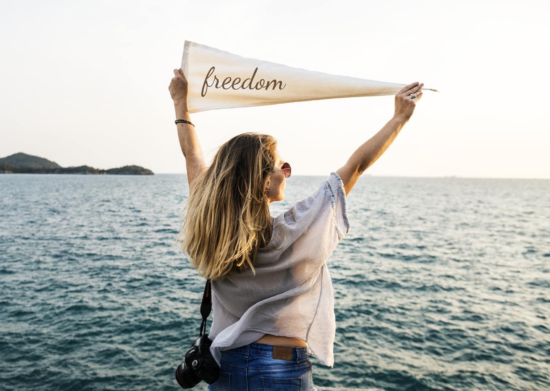 Freedom_Summer_Ocean