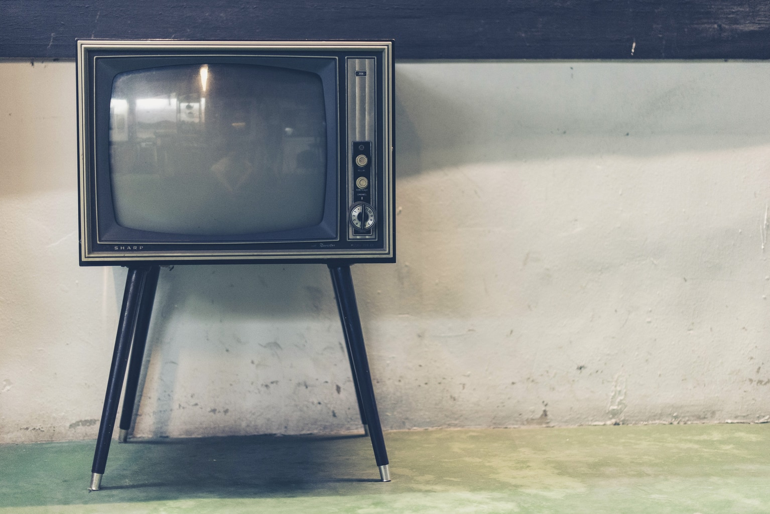 TV_old_television_CF