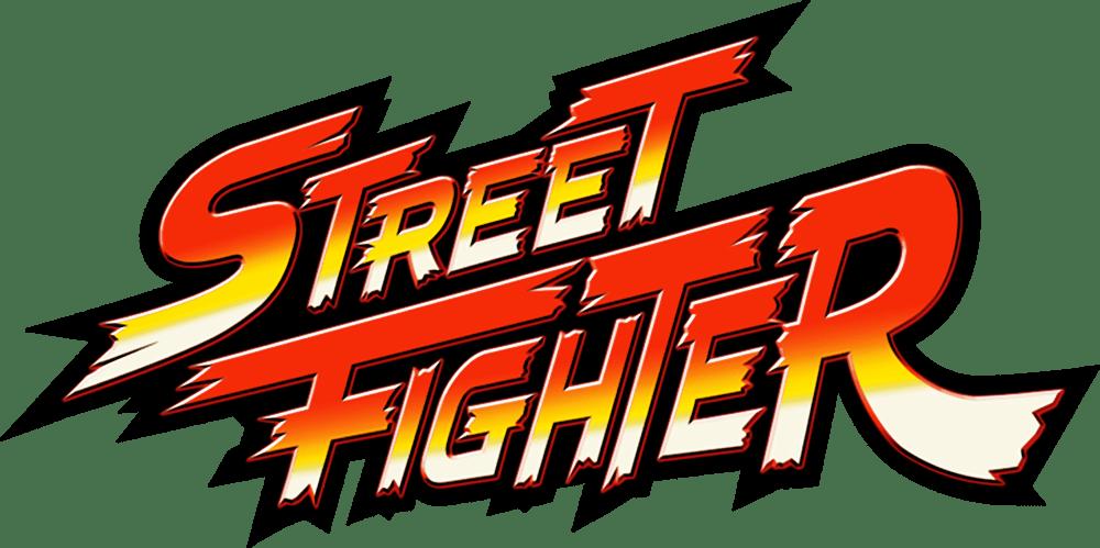 Logo - Updated
