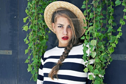 striped-tee-header-1