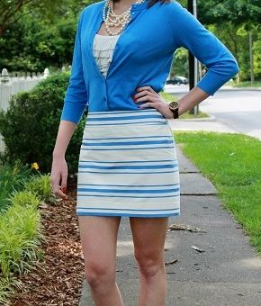 Student street style at unc chapel hill