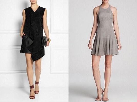 Suede-Mini-Dress-Trend-2