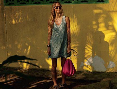 Summer-Dress-Header