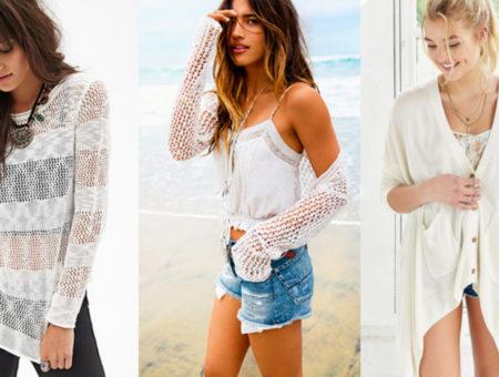 Summer-Sweater-Trend