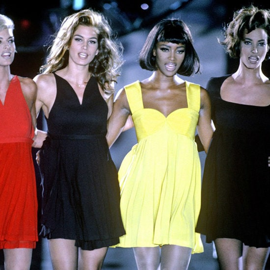 supermodels-big-five-title