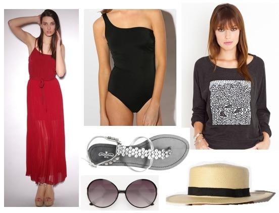 sweatshirt-dress-beach-cover-up