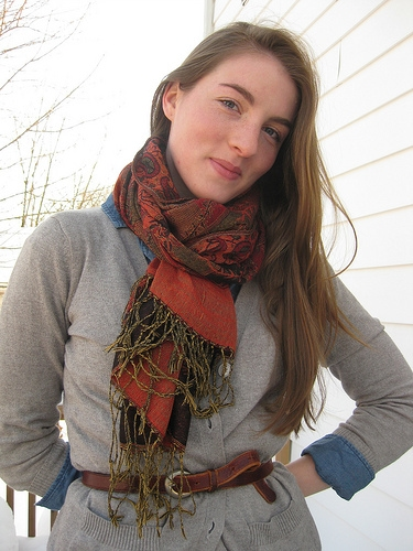 tania-wrapped-scarf