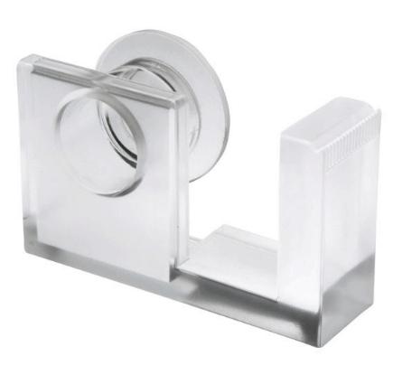 Muji tape dispenser