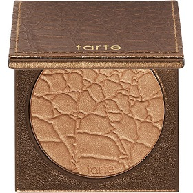 Tarte Amazonian Clay Waterproof Bronzer in Park Ave Princess