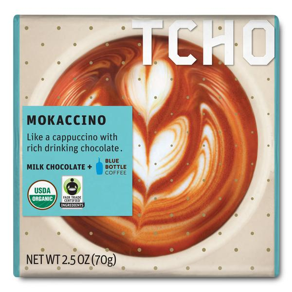 tcho-chocolate-packaging