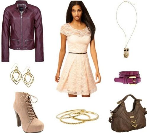 teen-wolf-lydia-martin-fashion