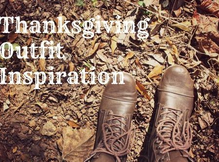 Thanksgiving-Outfits-Header-Combat-Boots-Leaves