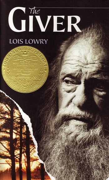 The-Giver-Book-Cover