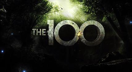 The-100-Show-Title