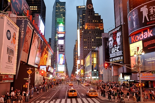 NYC Survival Guide: 10+ Budget-Friendly Tips for Summer