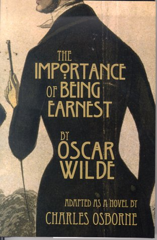Being-Earnest-Book-Cover