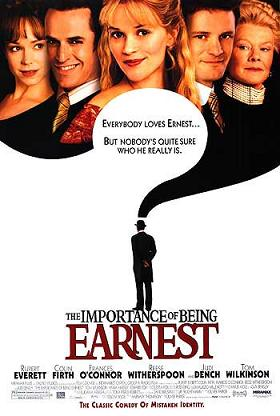 Being-Earnest-Movie-Poster
