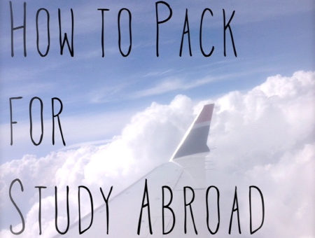 Study-Abroad-Header-Planes