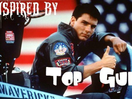 top-gun-header