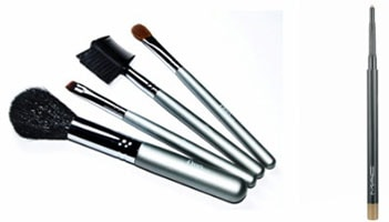 Top model brow tools