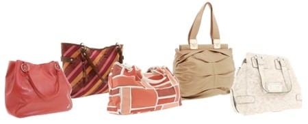 Cute Tote Bags For College