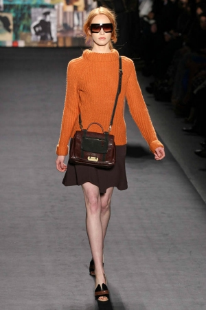 Tracy-Reese-Fall-2012-RTW-Look-2