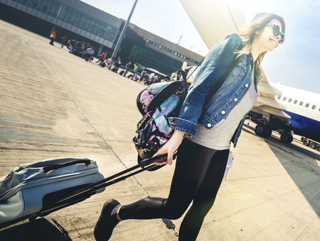 Travel-Outfit-Header