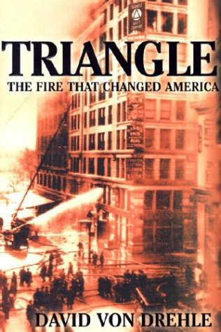 Triangle-The-Fire-That-Changed-America