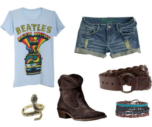 tshirt-style-2
