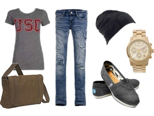 tshirt-style-3