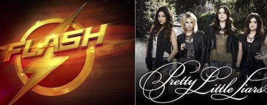 TV Fashion Recap Banner