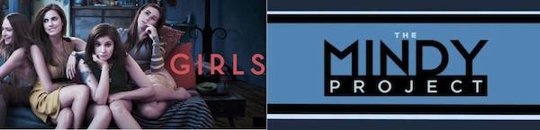 TV Recap Banner