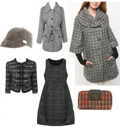 tweed-clothing