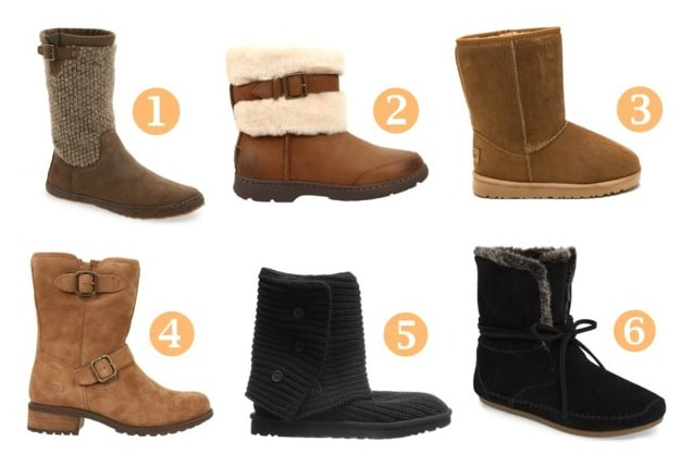 ugg-boots-college-fashion