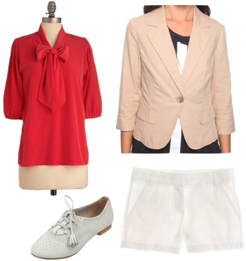 united-kingdom-outfit