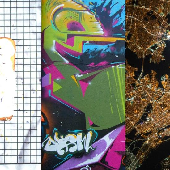 unsplash-cover-image-three