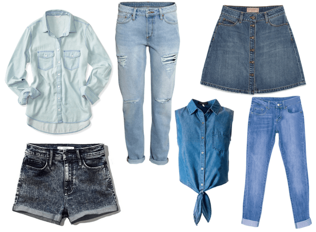 Denim-Shopping-Guide