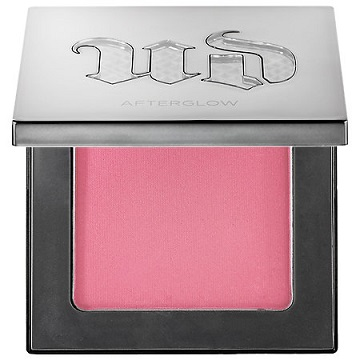 Urban Decay Afterglow Powder Blush in Color