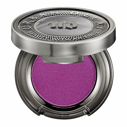 Urban Decay Eyeshadow in Color 1985