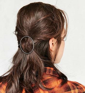 Urban Outfitters Margot Hair Pin